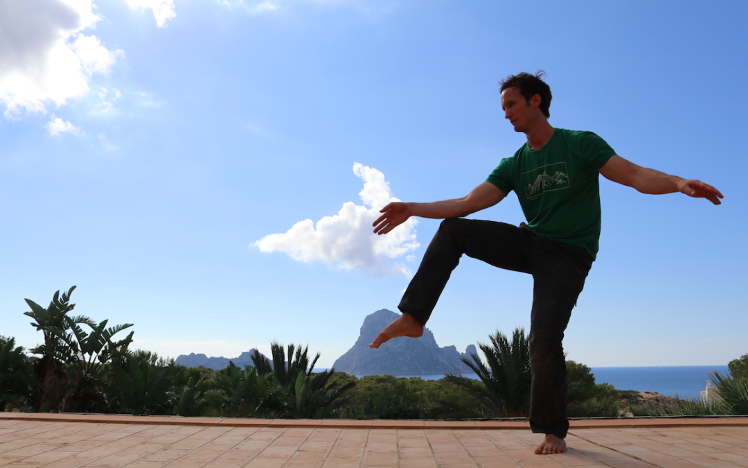 Responsive Movement and Miracles